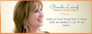 Brenda Lainof medical intuitive using muscle testing and emotion code to achieve health and abundance 1600x600