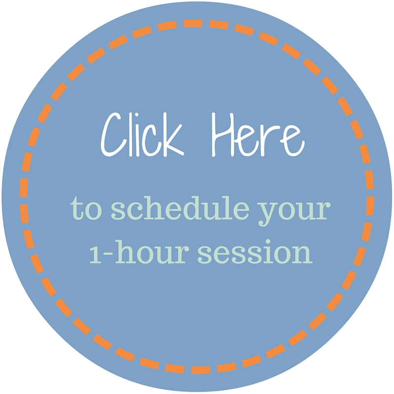 Click Here to schedule your 60 minute private session